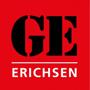 Abbruch Erichsen